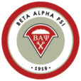 UH Beta Alpha Psi